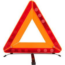 <b>Набор автомобилиста Driver</b> Pack First Aid - с логотипом: купить ...