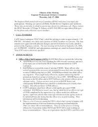 letter essay format essay writing letter format college paper Wor obamFree Essay Example obam