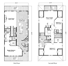 bedrooms  baths  Approximately   square ft    Modular     baths  Approximately   square ft    Modular Homes   Pinterest   Modular Homes  Home Exteriors and Modular Home Plans