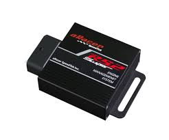 RS2 Super Twin Power ECU for T Max 530