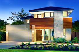 Small Picture modern house design in the philippines 2016 Modern House