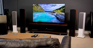 <b>720p</b> vs. <b>1080p</b> vs. 4K UHD: What's the Best <b>Resolution</b> for Your TV ...
