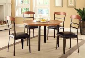 dining room furniture rolling chairs bathroomwinsome ikea dining room furniture sets or table white kitchen