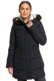 Красные <b>женские куртки</b> и парки в интернет-магазине