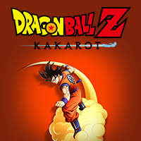 <b>DRAGON BALL Z</b>: KAKAROT! for Xbox One | Xbox