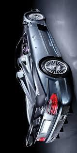 (°!°) 2006 <b>Mercedes Benz</b> CLK GTR AMG RHD Roadster only 1 of 1 ...