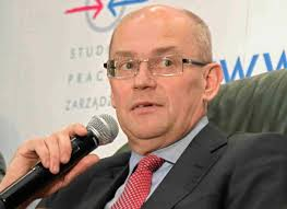 ewa kruk - z15758963Q,Jacek-Siwicki--prezes-Enterprise-Investors