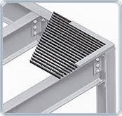 flooringbargratingjpg welded metal bar grating bar grate mezzanine floor