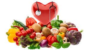 Image result for plant based diet