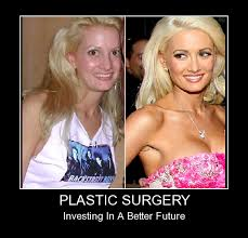Plastic Surgery - Daily Laugh Pics via Relatably.com