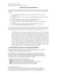mission statement templates make money online affiliate mission statement templates