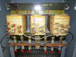 to transformer wiring diagram image 3 phase step down transformer wiring diagram wiring diagram on 480 to 240 transformer wiring diagram