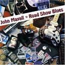 Road Show Blues