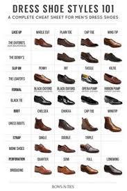 3328 Best <b>Men Shoes</b> images in <b>2019</b>   <b>Shoes</b>, <b>Men</b>, Dress <b>shoes</b>