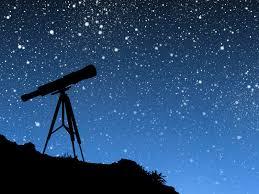 Výsledek obrázku pro звезды