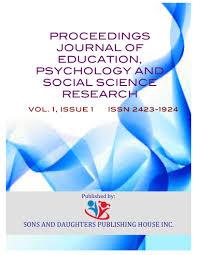 scientific research and essays pics scientific research paper journal of scientific research and essays impact factor