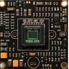 <b>ccd</b> camera module supplier from china with good quality and image