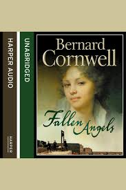 <b>Fallen Angels</b> by Bernard <b>Cornwell</b> and Fiona Paul - Listen Online