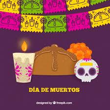 Dia De Muertos | Fotos y Vectores gratis
