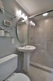 interior contemporary bathroom ideas bathroom lighting design corner basin vanity unit contemporary garden planters porcelain bathroom contemporary bathroom lighting porcelain