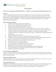 accounting clerk resume job description resume format examples accounting clerk resume job description accounting clerk job description americas job exchange accounting resume job description