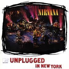 <b>MTV Unplugged</b> in New York - Wikipedia