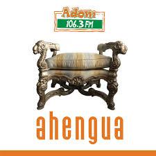 AHENGUA