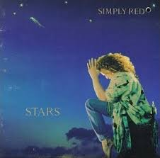 <b>Stars</b> (<b>Simply Red</b> album) - Wikipedia