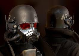 <b>NCR</b> Veteran <b>Ranger</b> - F4NV at Fallout 4 Nexus - Mods and ...