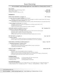 vmware administrator cover letter sample sample war vmware administrator cover letter sample systems administrator cover letter example cv for vmware found at