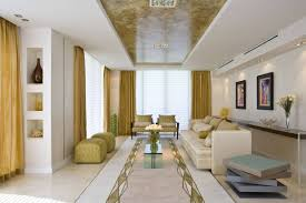 narrow living room  living room how do i decorate a long narrow living room best furniture decor narrow