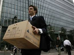 happiness from changing jobs might be short lived the n featured image credits business insider