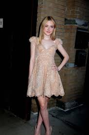 Image result for dakota fanning