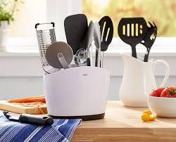 kitchen utensil:  default name