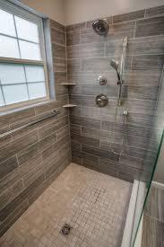 Contemporary Showers Bathrooms 17 Best Ideas About Contemporary Shower On Pinterest