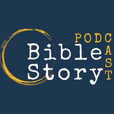 Bible Story Podcast