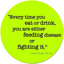 20 Important Tips Health Quotes - Quotes Hunger