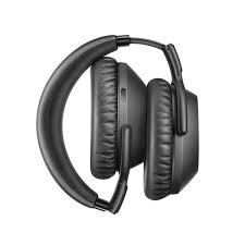 <b>Наушники Sennheiser</b> PXC 550 II Wireless