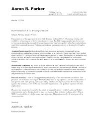 sample cover letter for law clerk position template template for coverletter cover letter law firm cover letter law firm cover letter in law clerk cover letter
