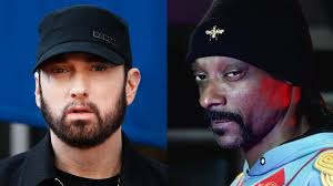 Eminem's Beef With <b>Snoop Dogg</b>, Explained | Complex