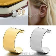 Charm Crystal <b>925 Sterling</b> Silver Stud Hoop Earrings <b>Fashion</b> ...