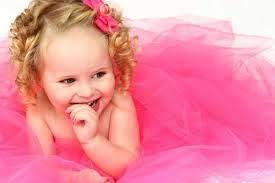 Résultats de recherche d'images pour «bébés trop mignons»