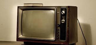 نتيجة بحث الصور عن التلفاز