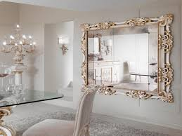 Mirrors For Dining Room Walls Mirrors Mirror Wall Decor For Room Decoration Amazing Home