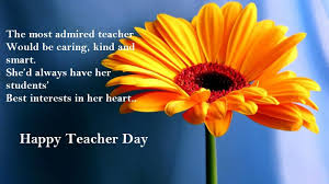 5 teachers day quotes speech essay sms songs quotes for teachers day