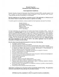 examples of business proposals samples sample write business