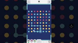 Two Dots Level 32 Walkthrough Gameplay Stage 32 - YouTube