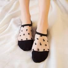Женские <b>носки для йоги</b>, быстросохнущие нескользящие носки ...