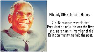 Image result for KR NARAyanan