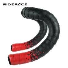 <b>bicycle handlebar tape</b>